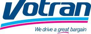 new-votran-logo