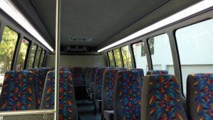 Mini Bus 4